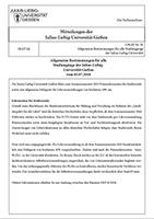 Provokation Präsenzlernzeiten (PDF)