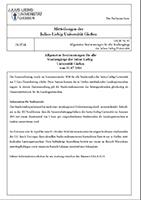 Provokation Landesgartenschau (PDF)