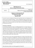 Provokation Sondersteuer (PDF)