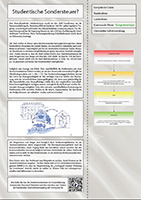 Auflösung Sondersteuer (PDF)