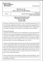 Provokation Uniklinikum (PDF)