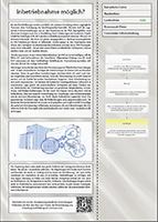 Auflösung Uniklinikum (PDF)